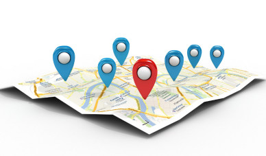 evolving-local-search-seo